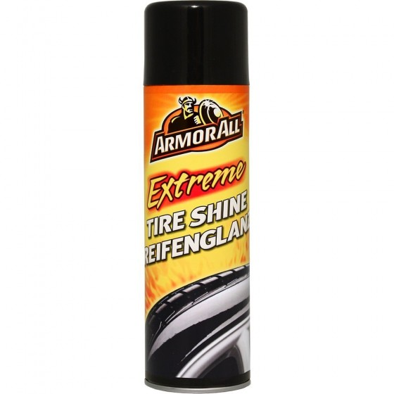 ARMOR ALL Extreme-Reifenglanz 500 ml GAA49500GE