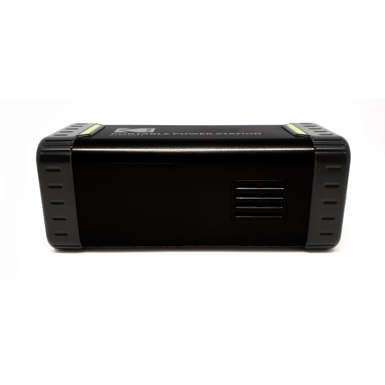Kodak Portable Power Station PPS100 80W 220V