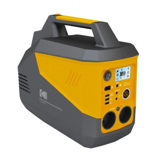 Kodak Portable Power Station PPS800 786Wh 500W