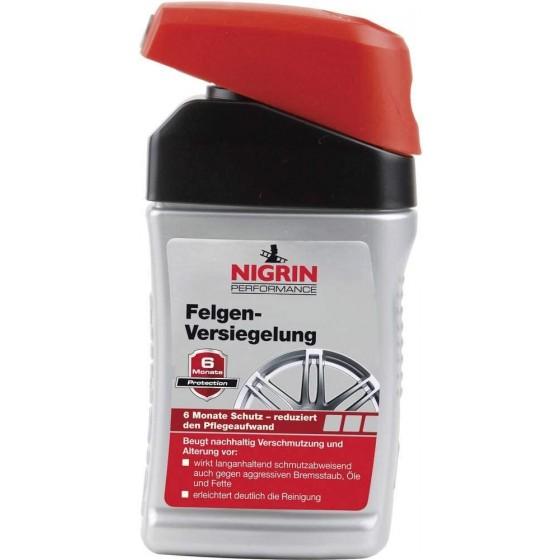 Nigrin Performance Felgenversiegelung 300 ml