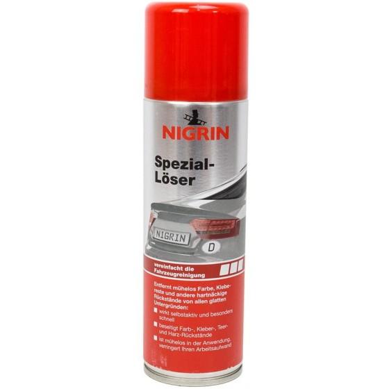 Nigrin Spezial-Löser 300ml