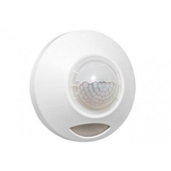 LED Treppenlicht mit Bewegungsmelder LLL360 weiß