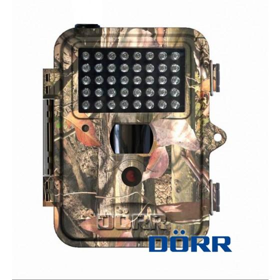Dörr SnapShot Extra 5.0 Infrarot Überwachungskamera