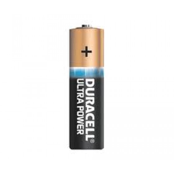 Duracell Mignon MN1500 Ultra Power in 627er-Bulkverpackung