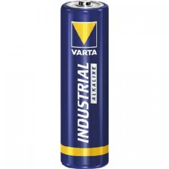 Varta Mignon 4006 211 501 Industrial 500er-Bulk