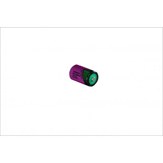 Tadiran 1/2AA SL-750/S Lithium 3,6V 1100mAh