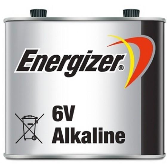 Energizer Alkaline Power LR820