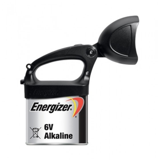 Energizer Taschenlampe Expert LED