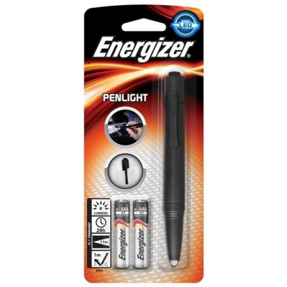 Energizer Taschenlampe Penlight 2AAA
