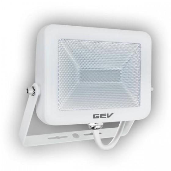 LED Strahler 10W LLS18730