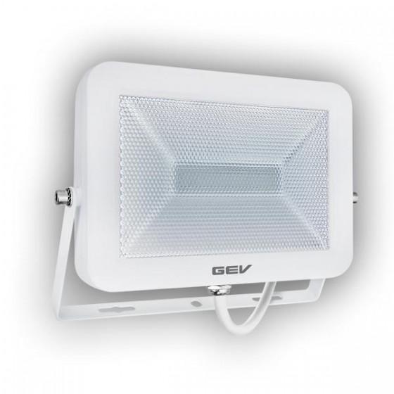 LED Strahler 30W LLS18754