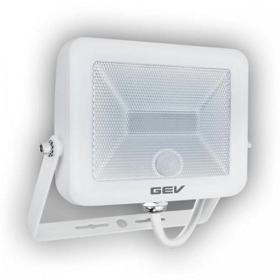 LED Strahler 10W LLS18778