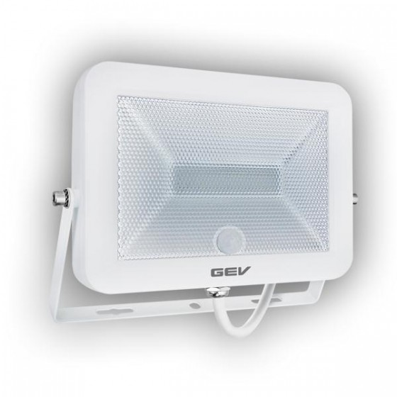 LED Strahler 30W LLS18792