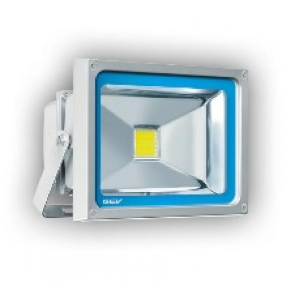 LED Strahler 10W LLS19300