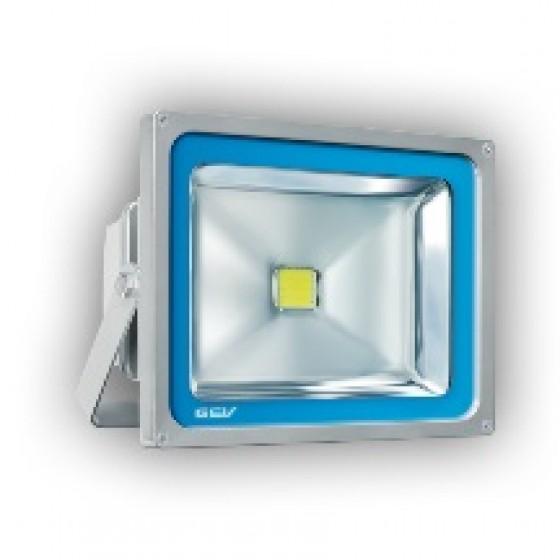 LED Strahler 30W LLS19324