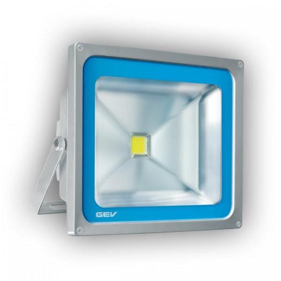 LED Strahler 50W LLS19331