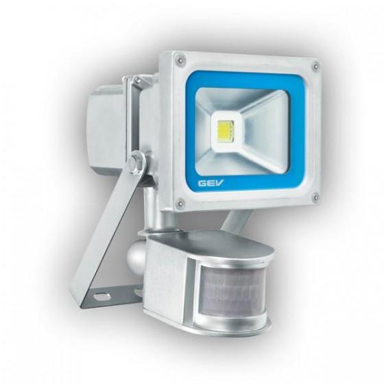 LED Strahler 10W LLS19348