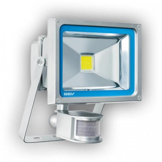 LED Strahler 20W LLS19355