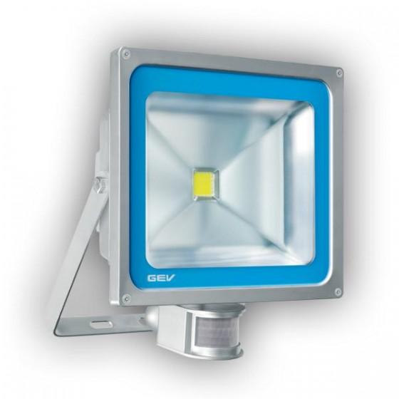 LED Strahler 50W LLS19379