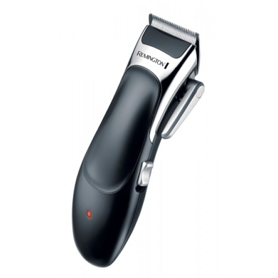 Remington Stylist Haarschneider HC363C