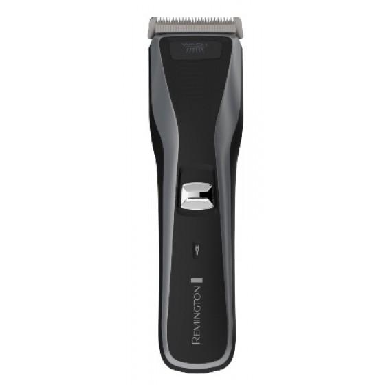 Remington Pro Power Haarschneider HC5400