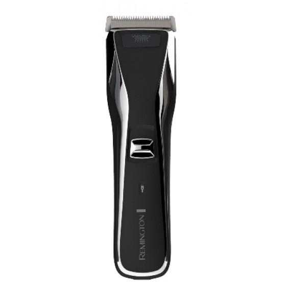 Remington Pro Power Haarschneider HC5600