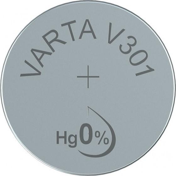 Varta V301 Nr. 00301 101 111