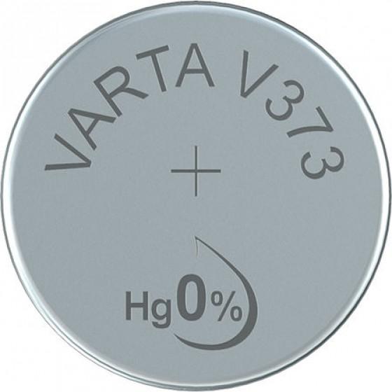 Varta V373  (916SW) Nr. 00373 101 111