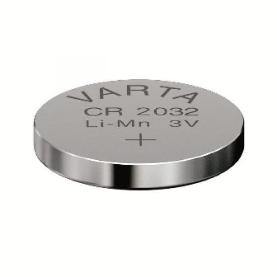 Varta CR2032 Nr. 06032 101 501 3V Lithium in Bulk