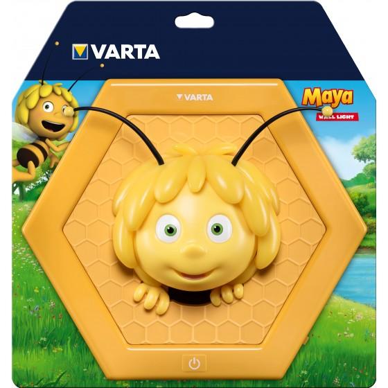 """Wandlicht Varta 15633 """"Die Biene Maja"""""""