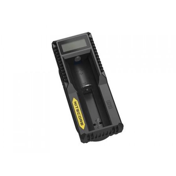 Nitecore USB Lader UM10