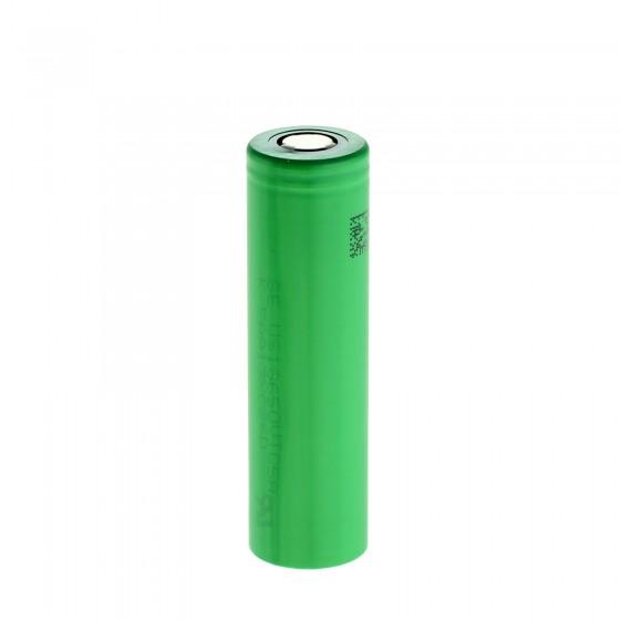 Sony US18650VTC5 Lithium Ionen 18650 30A , 2600mAh einzeln