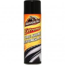 ARMOR ALL Extreme-Reifenglanz 500 ml