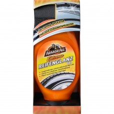 ARMOR ALL Extrem-Reifenglanz-Gel 530 ml