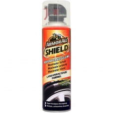 ARMOR ALL SHIELD Reifenversiegelung 500 ml GAA21500GE