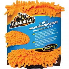 ARMOR ALL 2in1 Waschhandschuh GAA40057GC