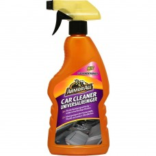 ARMOR ALL Car Cleaner Universalreiniger, 500ml Nr. 30525GE