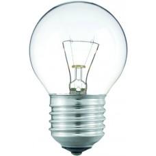 Philips Glühbirne E27 75W Matt