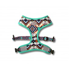 Hundegeschirr The BOHO Harness Gr. L/XL