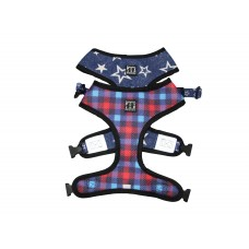 Hundegeschirr The COSMOS Harness Gr. L/XL