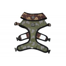 Hundegeschirr The CHAMP Harness Gr. L/XL