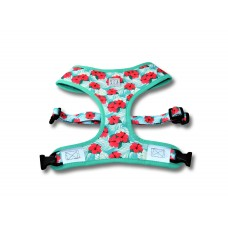 Hundegeschirr The ALOHA Harness Gr. M/L
