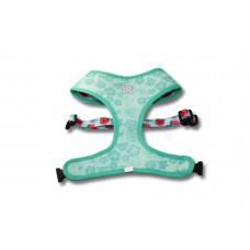 Hundegeschirr The ALOHA Harness Gr. L/XL