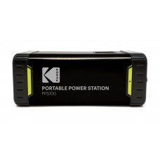 Kodak Portable Power Station PPS100 80W 220V