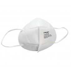 Atemschutzmasken FFP2 mit Nasenbügel CE Zertifiziert