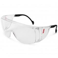 Nitras VISION Protect OTG, Schutzbrille