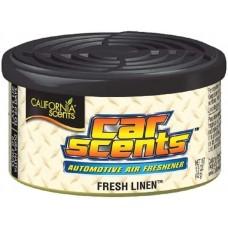 Car Scents - FreshLinen