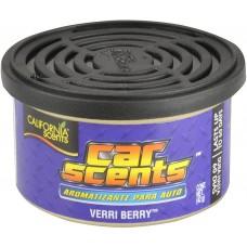 Car Scents - Veri Berry