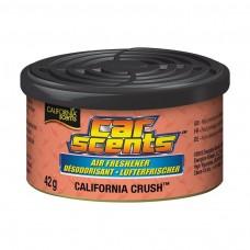 Car Scents - California Crash