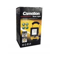 Camelion S21-CB 10W COB LED Akku Strahler